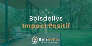 Boisdellys, présentation